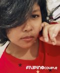 Member's Photo